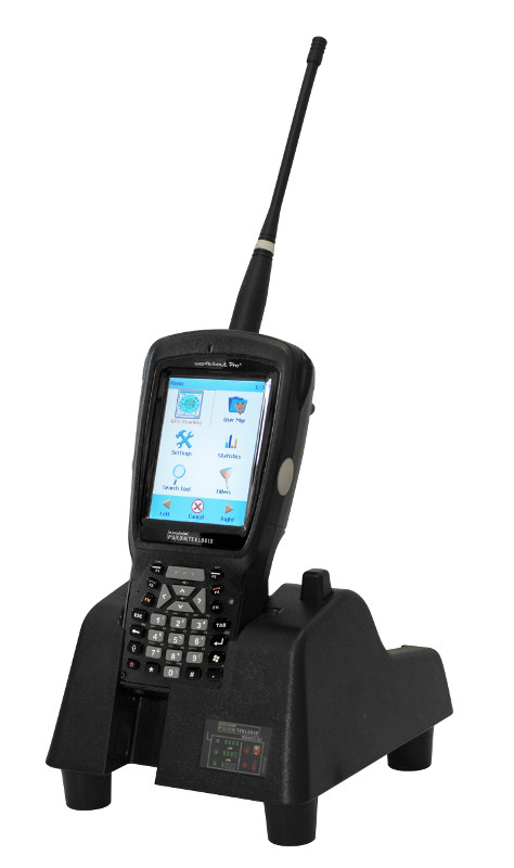 Handheld terminal Short cradle High.jpg